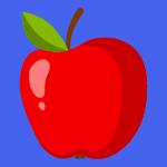 Apple Demo Svg