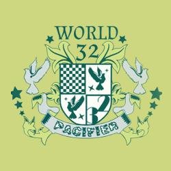 World 32