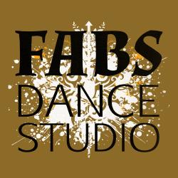 Fabs Dance Studio