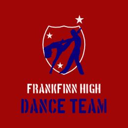 Frankfinn Dance Team