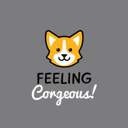 Feeling courageous
