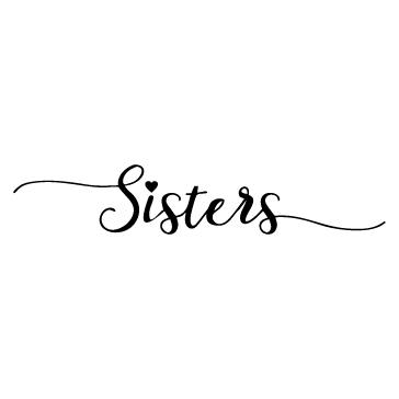 Sister13