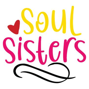 Sister14