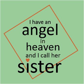 Sister3