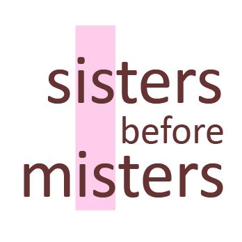 Sister5