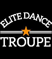 Elite Dance Troupe