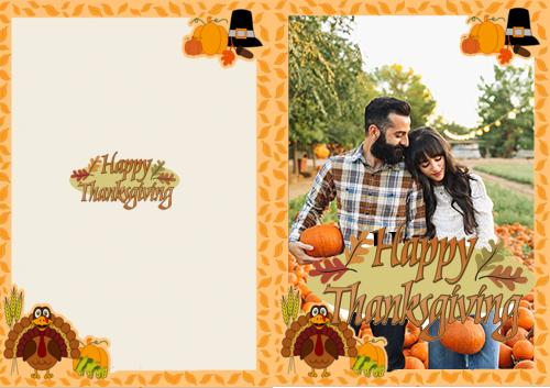 1_ThanksGiving_Card