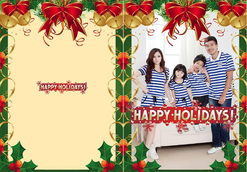 1_Holiday_Card