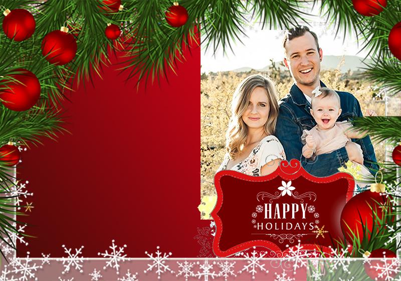 2 Holiday_Card
