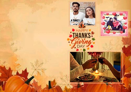 3_Thanksgiving_Card