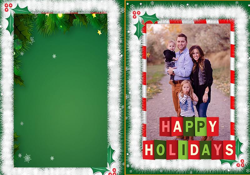 4_Holiday_Card