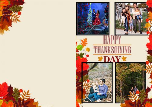 5_Thanksgiving