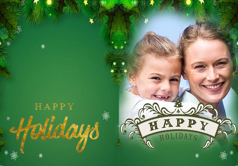 5_Holiday_Card