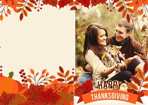 6_Thanksgiving