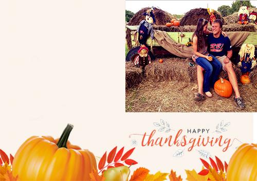 8_Thanksgiving