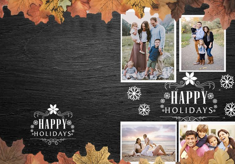 8_Holiday_Card