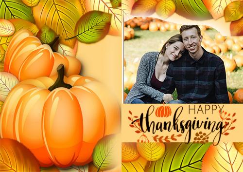 9_Thanksgiving