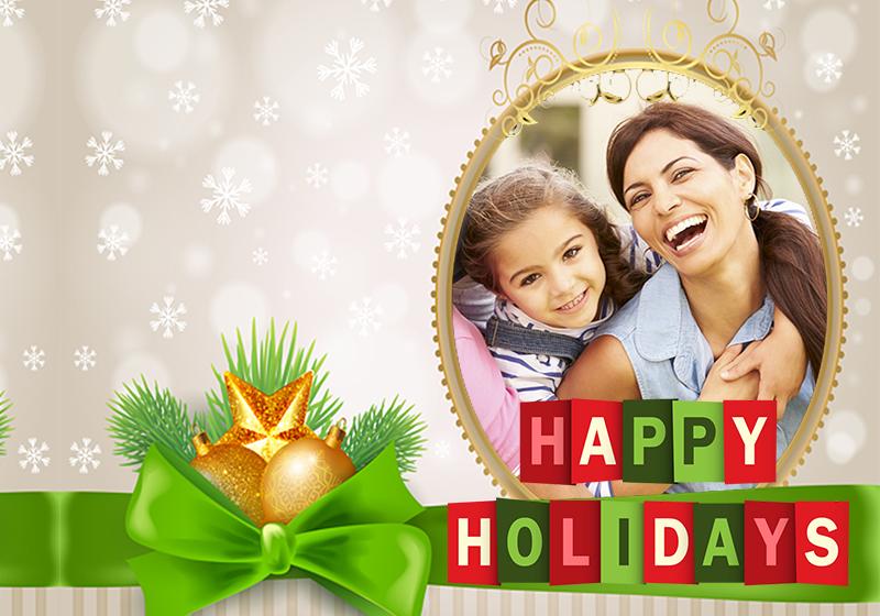 9_Holiday_Card