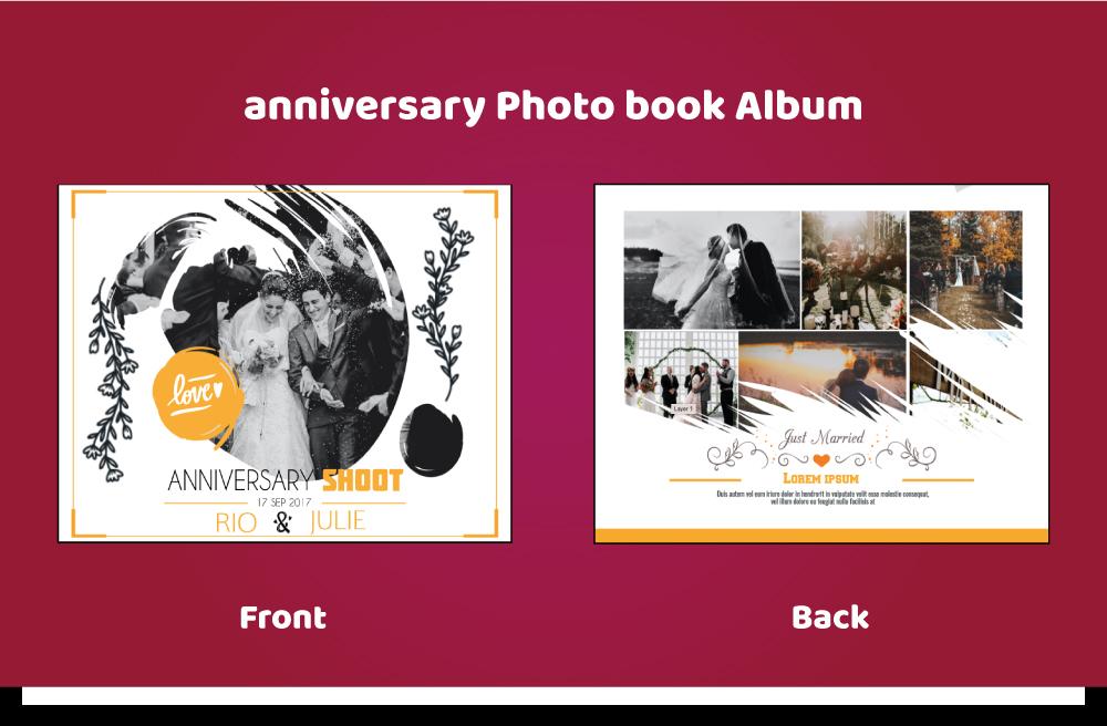 anniversary_photobook a03-p12 11x8inch