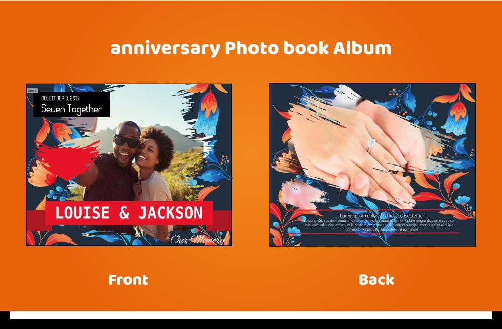 anniversary_photobook a04-p12 8x8inch