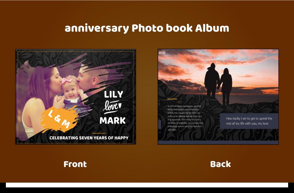 anniversary_photobook a05-p12 8x8inch