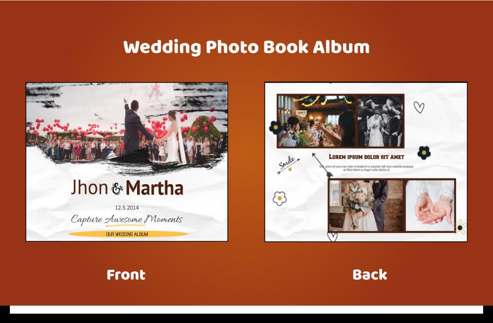 Wedding_photobook a06-p12 8x8inch