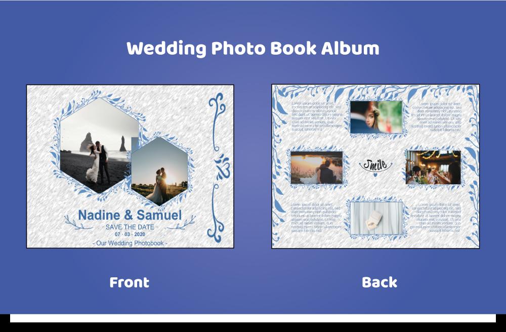 Wedding_photobook a07-p12 11x8inch