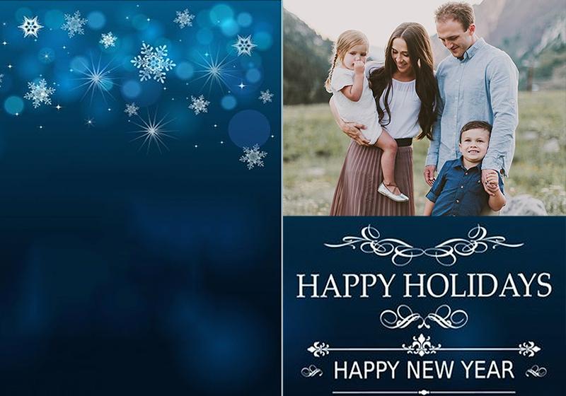 6_Holiday_Card