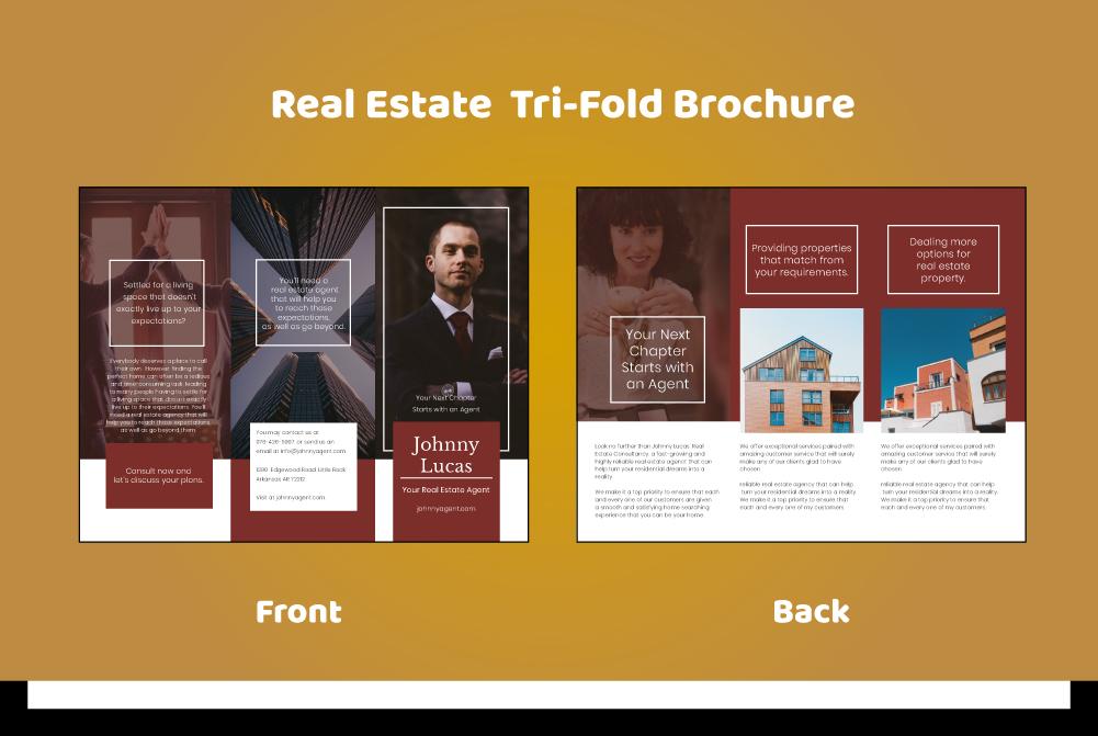 Real-Estate-Brochure-3-01