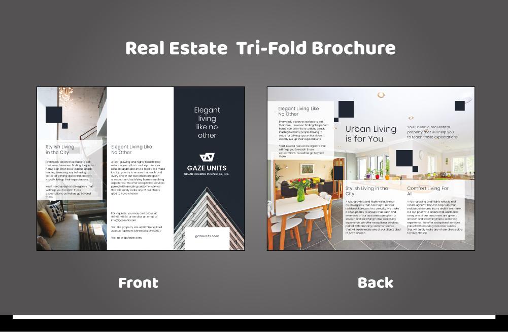 Real-Estate-Brochure-4-01