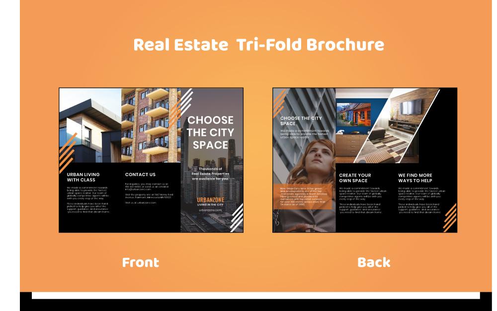 Real-Estate-Brochure-5-01
