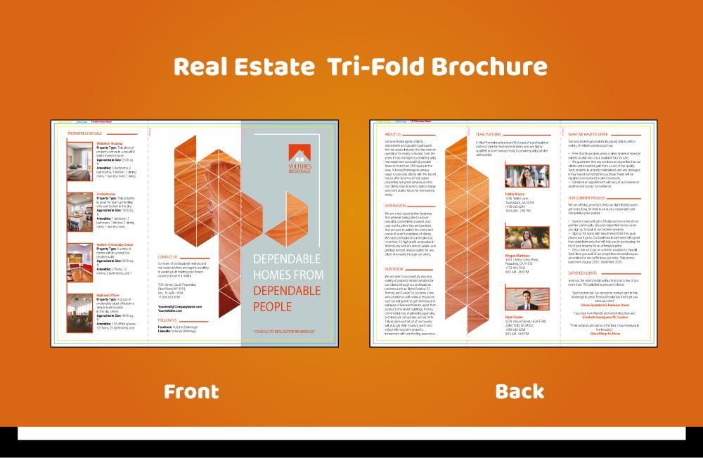 Real-Estate-Brochure-7-01