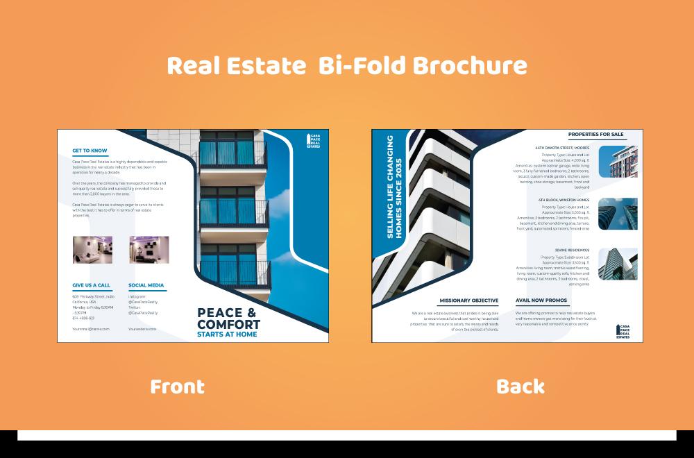 Real-Estate-Brochure-8-01