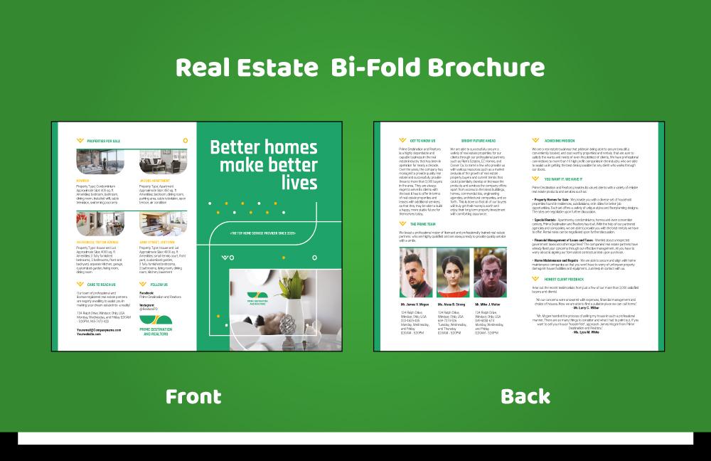 Real-Estate-Brochure-9-01