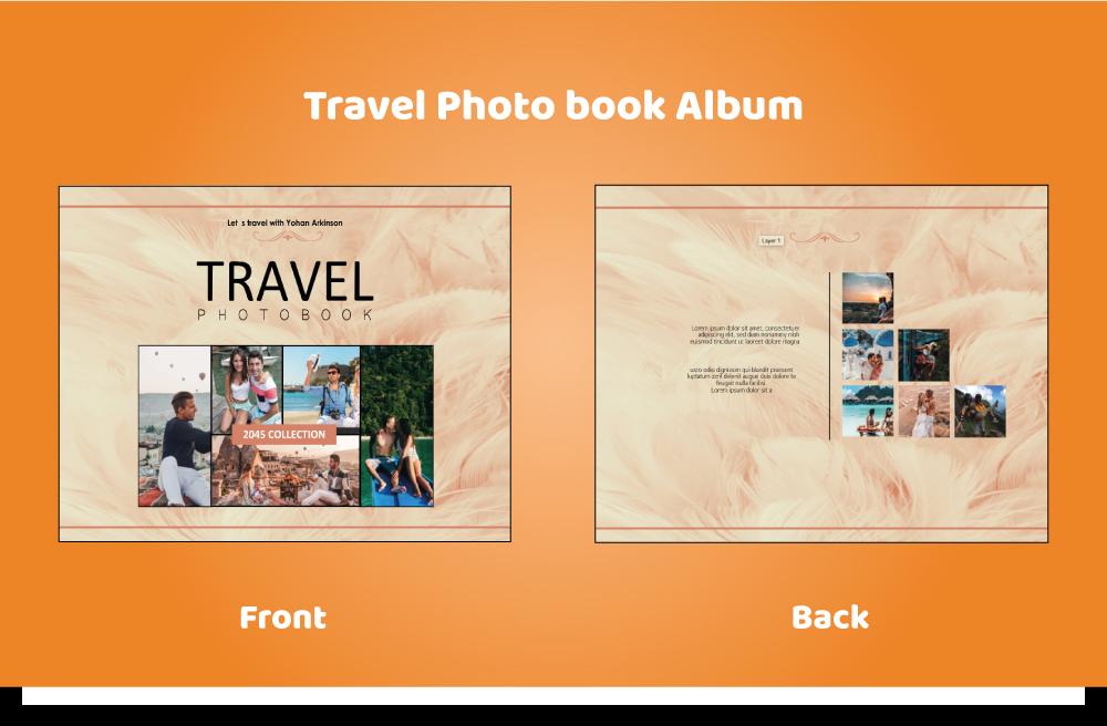 Travel_photobook a05-p12 8x8inch