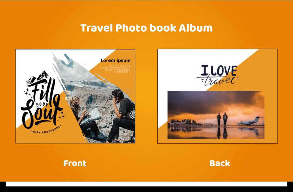 Travel_photobook a06-p12 11x8inch