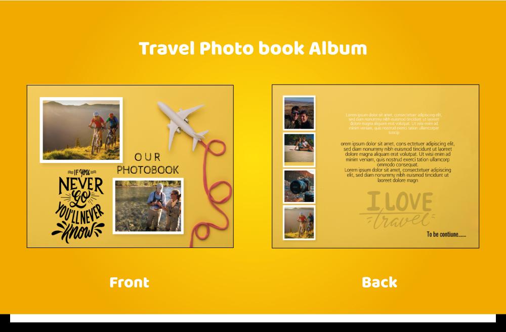 Travel_photobook a08-p12 11x8inch