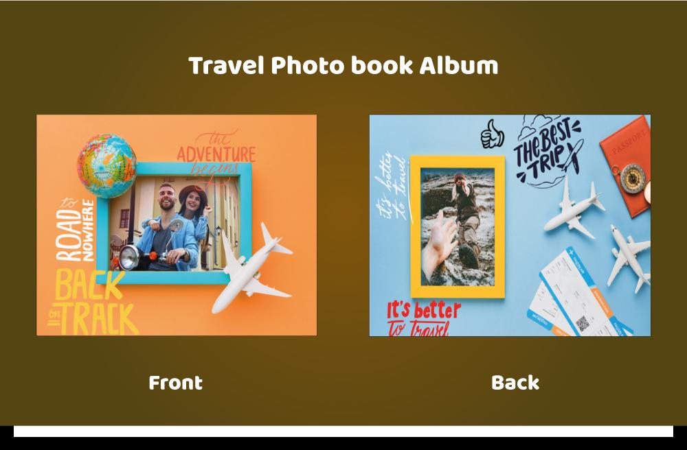 Travel_photobook a09-p12 11x8inch