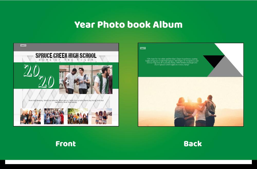 year_photobook a01-p12 8x8inch