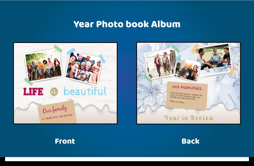 year_photobook a02-p12 11x8inch