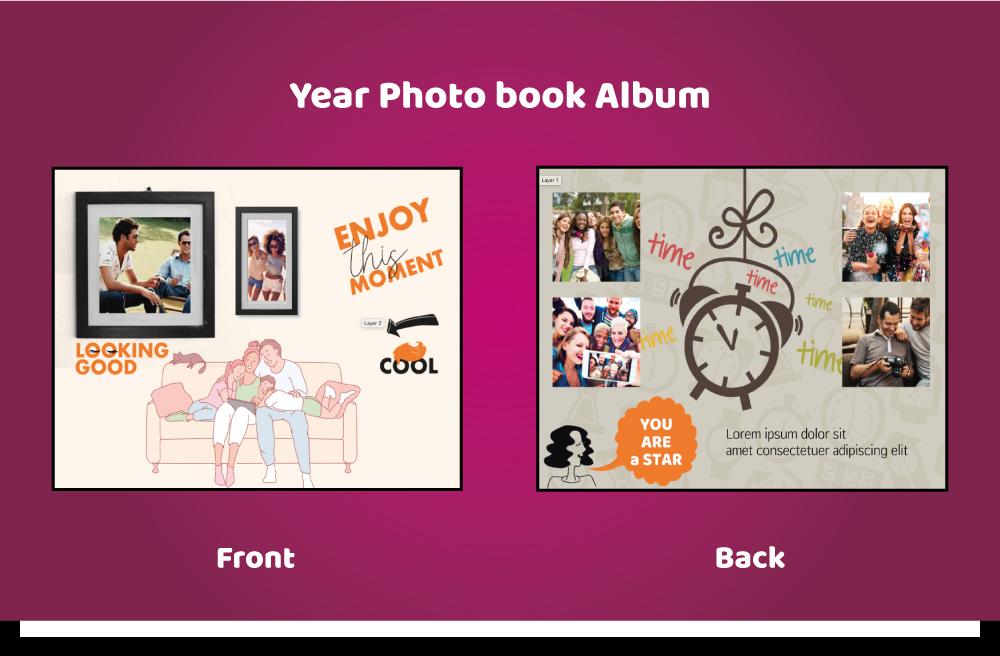 year_photobook a05-p12 11x8inch