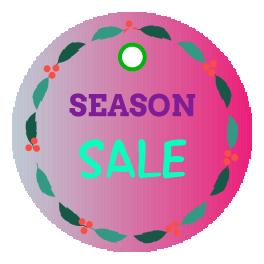 Sales & Discount 9