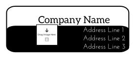 Address Label 4