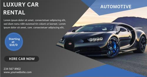Luxury Car Rental Automotive (1200x628)