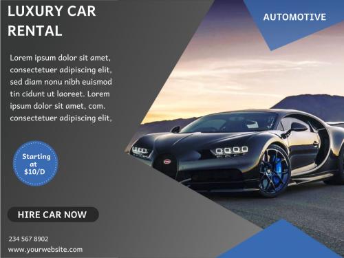 Luxury Car Rental Automotive (1200x900)