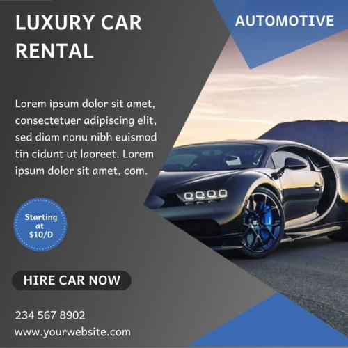Luxury Car Rental Automotive (800x800)
