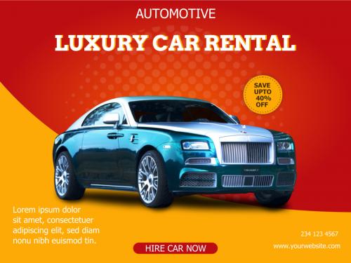 Luxury Car Automotive (1200x900)