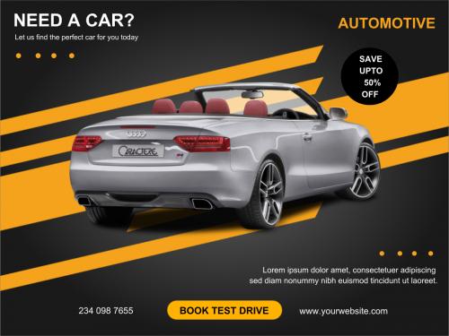 Car Automotive (1200x900)