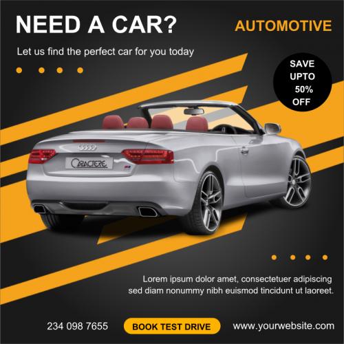 Car Automotive (800x800)
