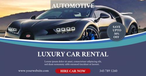 Automotive Car Rental (1200x628)